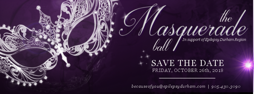 Save_The_Date_Masquerade